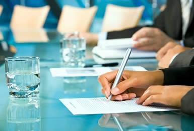 Thủ tục thành lập doanh nghiệp tại Quận Ba Đình
