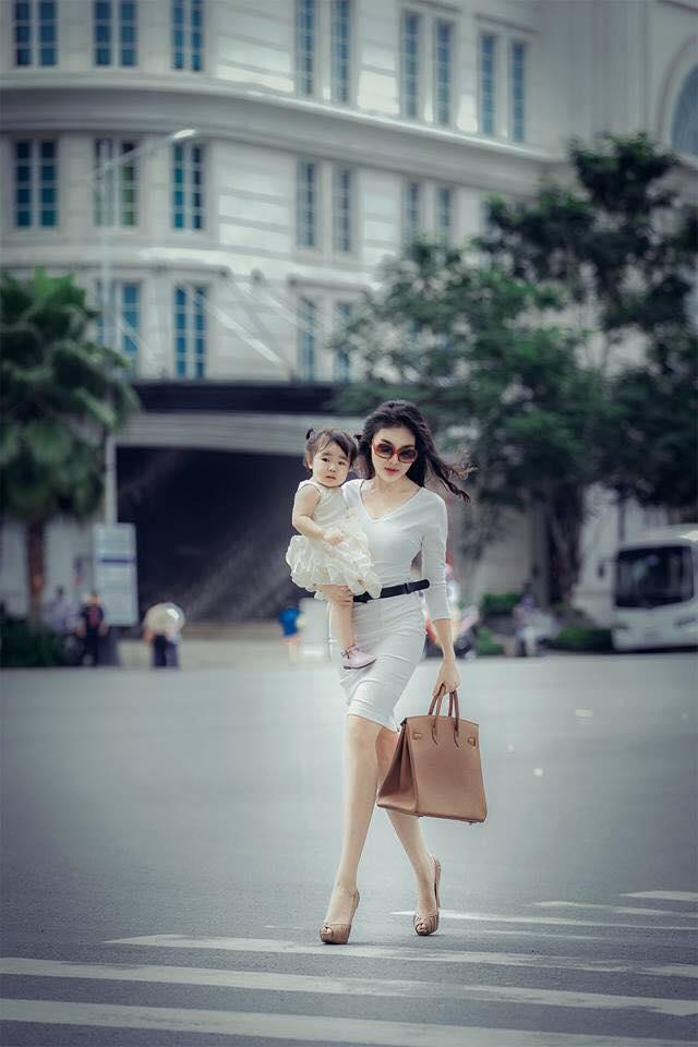 Dịch vụ công bố mỹ phẩm nhập khẩu tại Việt Nam