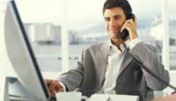 tư vấn thành lập công ty doanh nghiệp