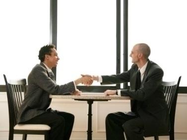 Báo giá dịch vụ thành lập doanh nghiệp