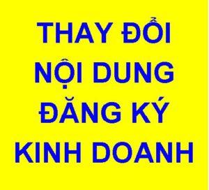 THAY-DOI-DANG-KY-KINH-DOANH1
