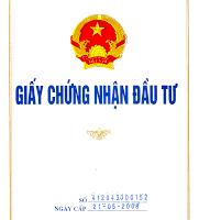 giay-chung-nhan-dau-tu1
