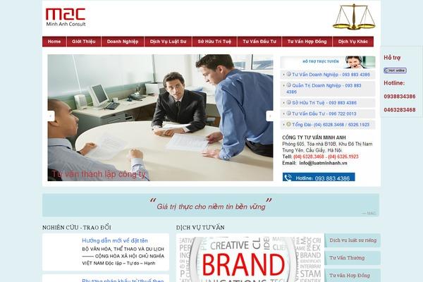 Tư vấn chuẩn bị hồ sơ đăng ký tách doanh nghiệp