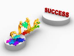 Phá sản doanh nghiệp hay giải thể doanh nghiệp ?