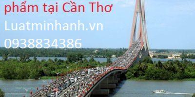 cong-bo-my-pham-nhap-khau-tai-can-tho