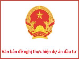 Van-ban-dieu-chinh
