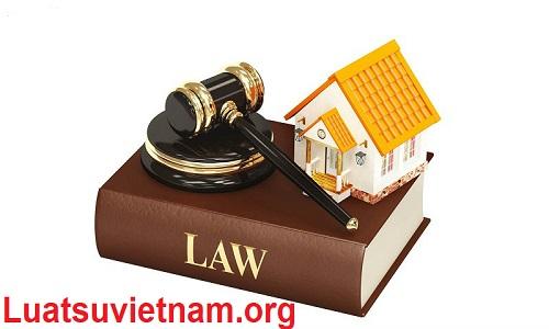 Những đổi mới quan trọng trong luật đất đai có hiệu lực từ 7.2014