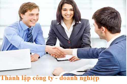 Thanh-lap-cong-ty-doanh-nghiep