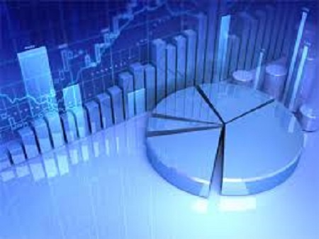 Tư vấn điều chỉnh giấy chứng nhận đầu tư nước ngoài