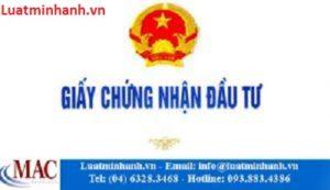 giay-chung-nhan-dtu