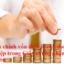 Điều chỉnh vốn điều lệ của doanh nghiệp trong Giấy chứng nhận đầu tư