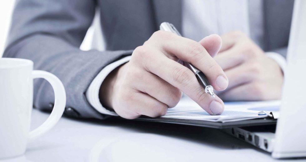 Mẫu văn bản I.8 báo cáo tình hình triển khai dự án đầu tư đến thời điểm điều chỉnh