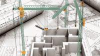 Hồ sơ trình phê duyệt dự án đầu tư xây dựng công trình