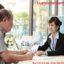 Quy trình tách giấy chứng nhận đầu tư