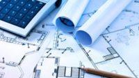 Nội dung thiết kế cơ sở của dự án xây dựng