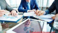 Văn phòng tư vấn Thay đổi đăng ký kinh doanh tại Đà Nẵng